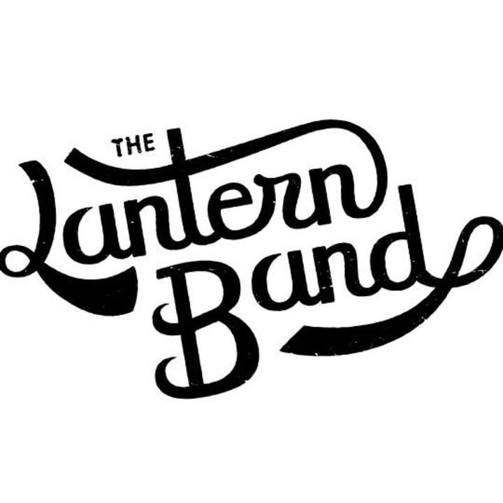 The Lantern Band Tour Dates