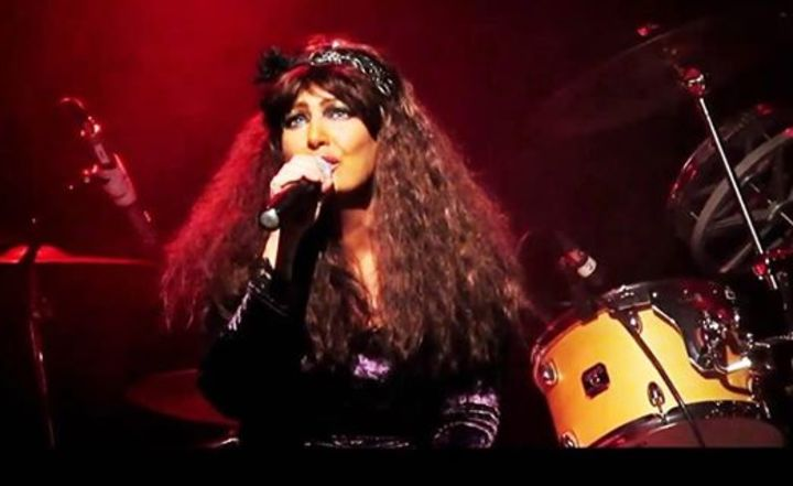 Before The Dawn Premier Kate Bush Tribute Band Tour Dates