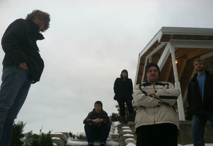 Forever the 9th Tour Dates