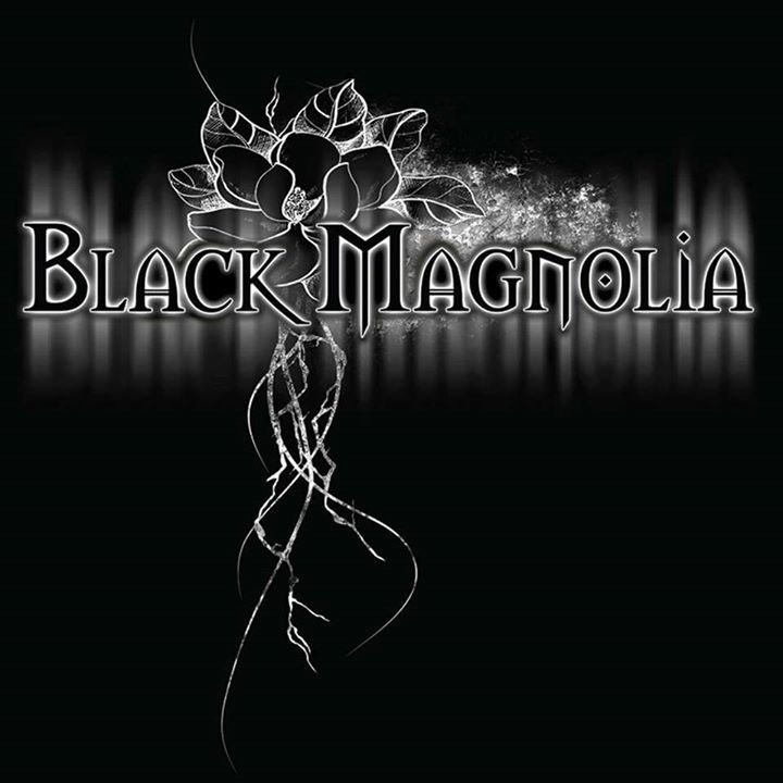 Black Magnolia @ Hangar 13 - New Orleans, LA