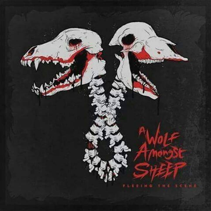 A Wolf Amongst Sheep Tour Dates