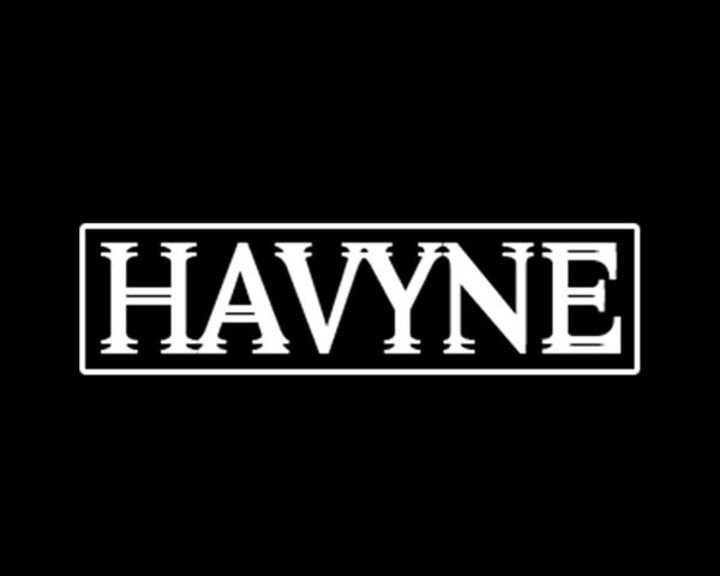 HAVYNE Tour Dates