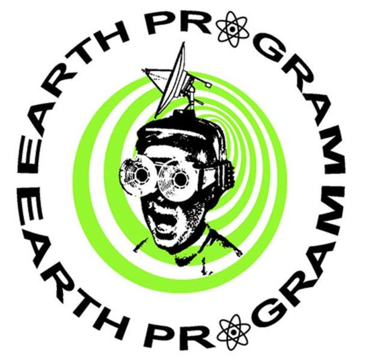 Earth Program Tour Dates