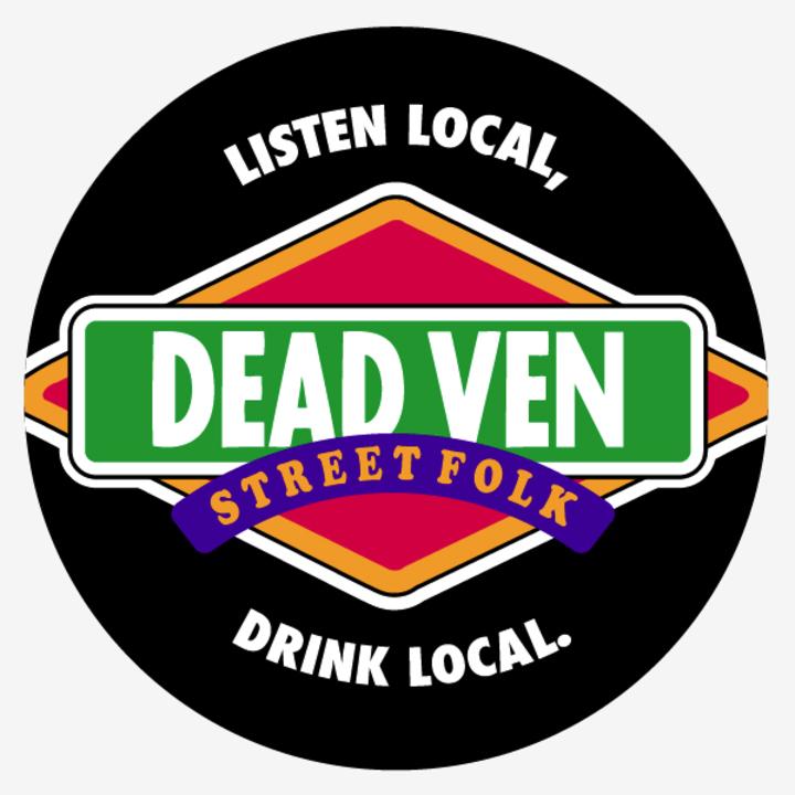 Dead Ven Tour Dates