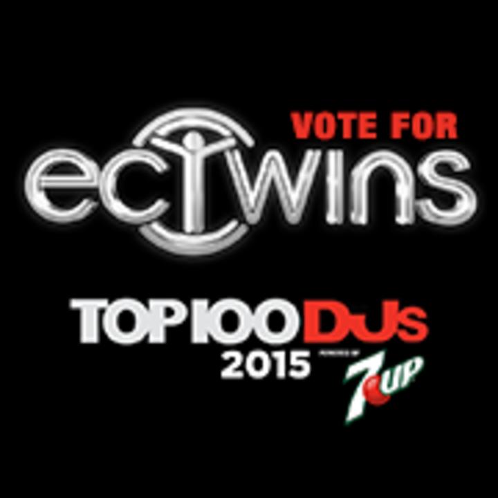 EC Twins @ Reload Party @ Shore Club (WMC) - Miami, FL
