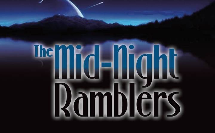 The Mid-Night Ramblers Tour Dates