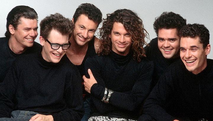 U2 - Help