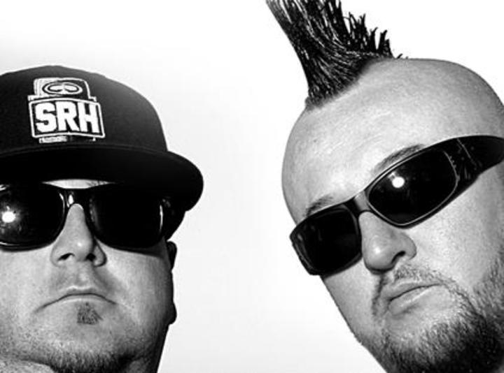 MOONSHINE BANDITS Tour Dates
