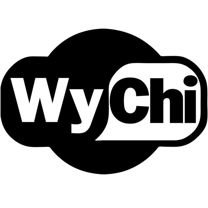wychitawacs @ Nu Spirit Club - Bratislava, Slovakia