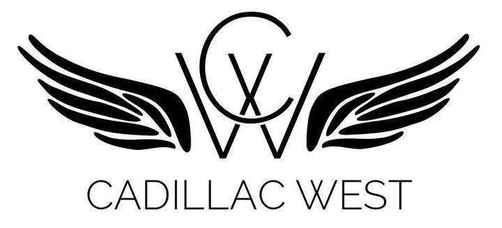 Cadillac West Tour Dates