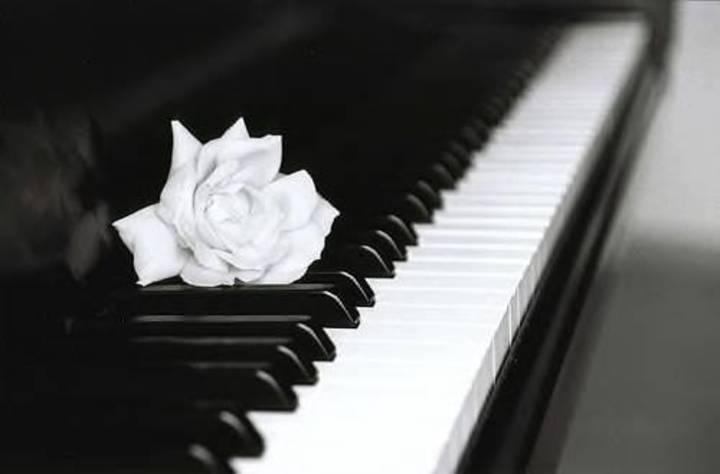 Pianomania @ Cadogan Hall - London, United Kingdom