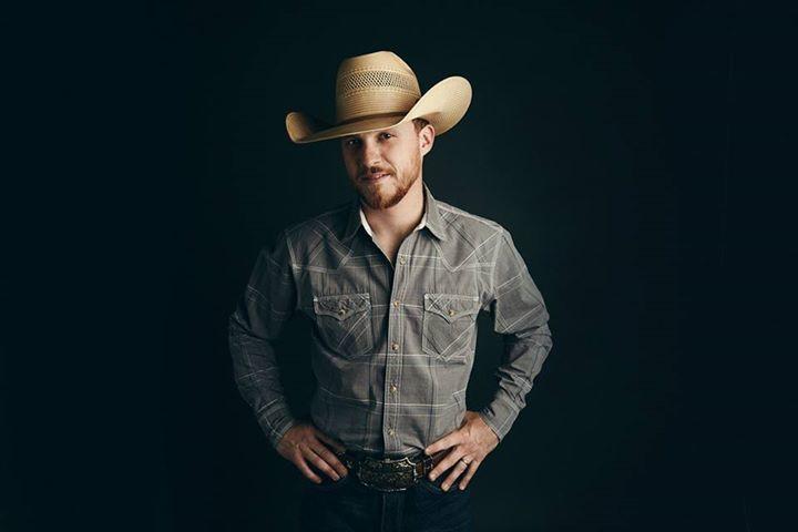 Cody Johnson Band @ Wormy Dog - Oklahoma City, OK