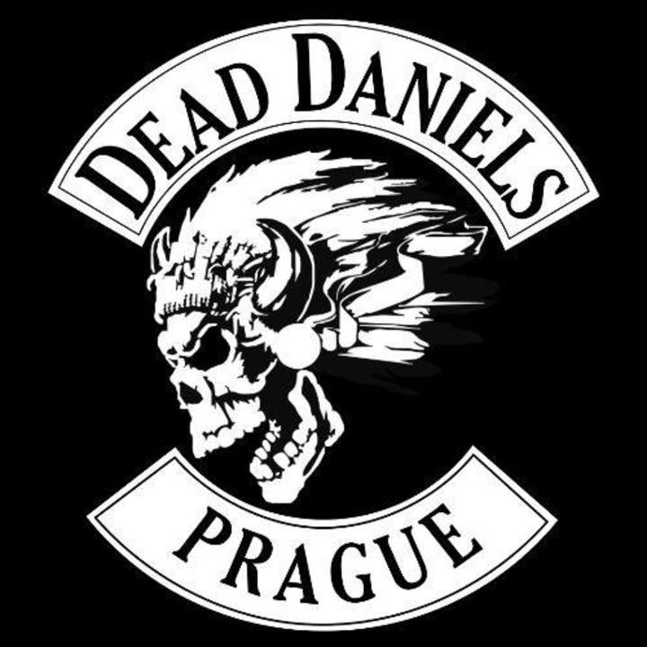 Dead Daniels @ Modra Vopice - Prague, Czech Republic