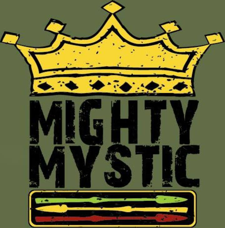The Mighty Mystic @ Thirsty Moose Taphouse - Portsmouth, NH