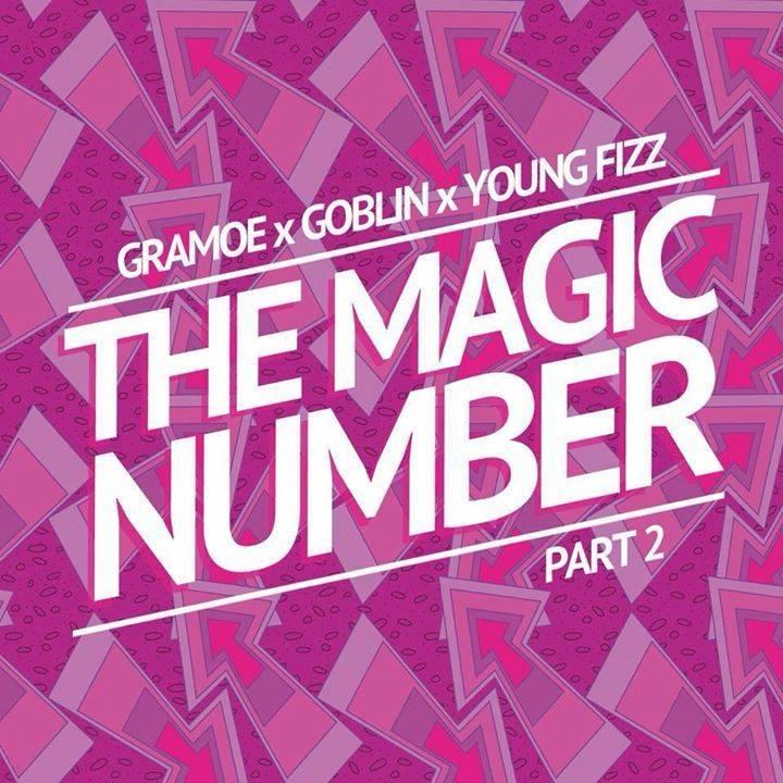 Dj Young Fizz Tour Dates