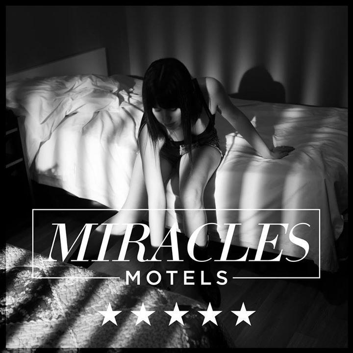 The Miracles @ Comerica Theatre - Phoenix, AZ