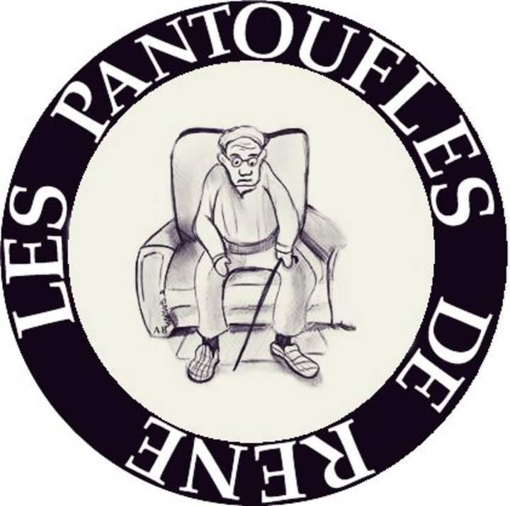 Les Pantoufles de René Tour Dates