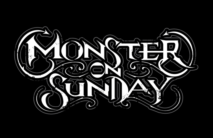 Monster On Sunday Tour Dates