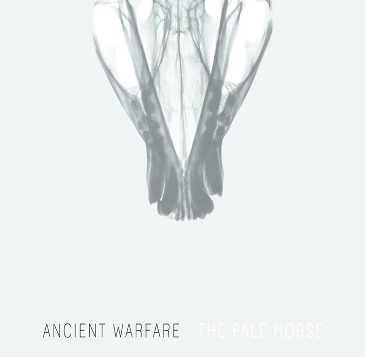 Ancient Warfare @ Shaker Village - Harrodsburg, KY