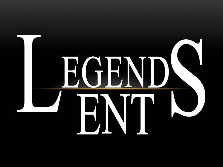 Legend Entertainment Tour Dates