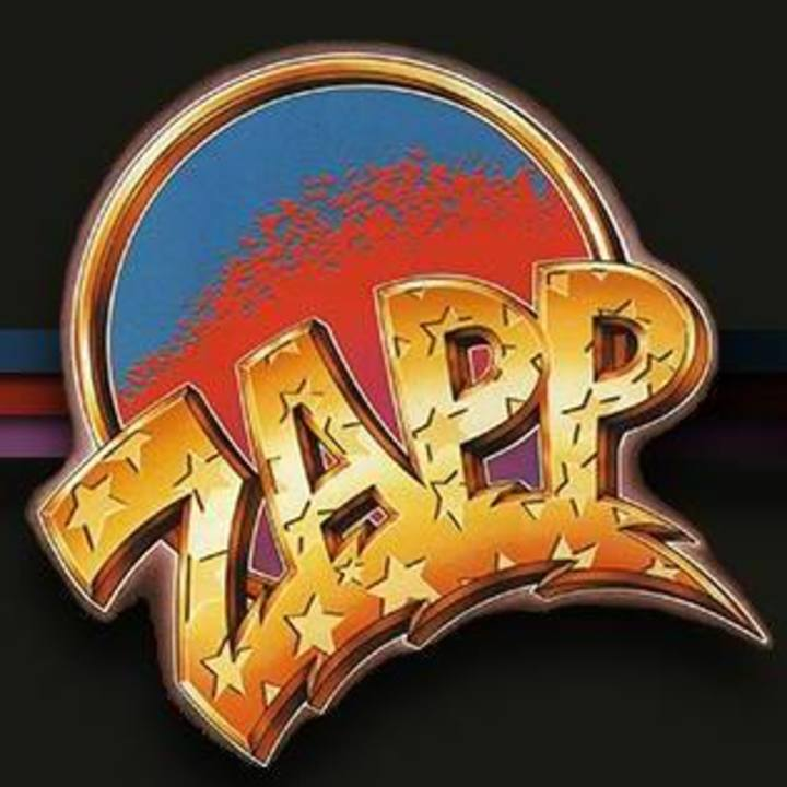 The Zapp Band @ Don Haskins Center - El Paso, TX