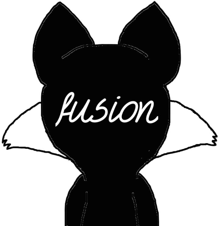 Fusion Music Tour Dates