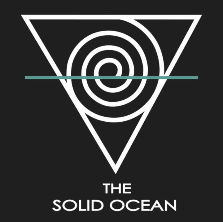 The Solid Ocean Tour Dates