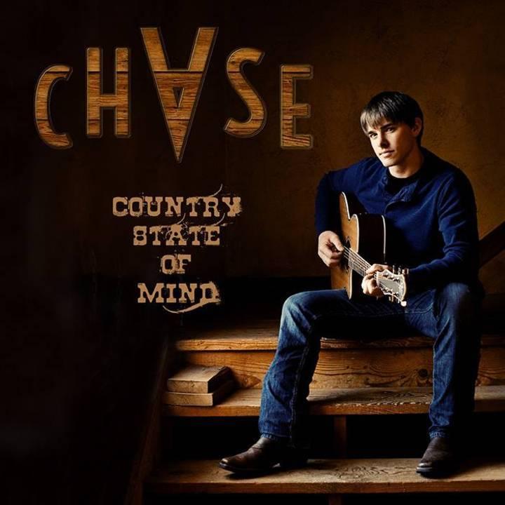 Chase Tour Dates