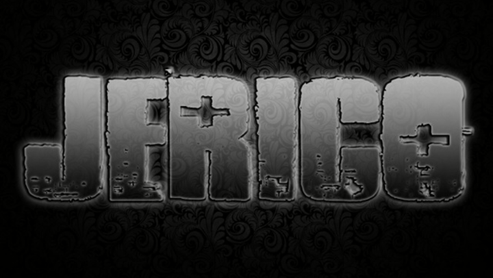 jerico Tour Dates