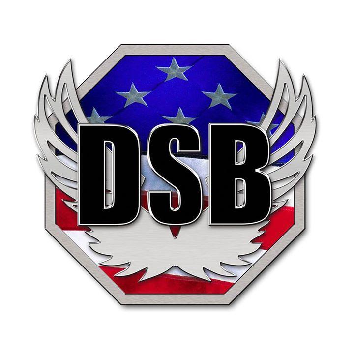 DSB @ The Coach House - San Juan Capistrano, CA