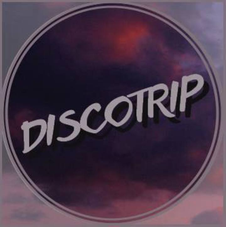 DISCOTRIP Tour Dates
