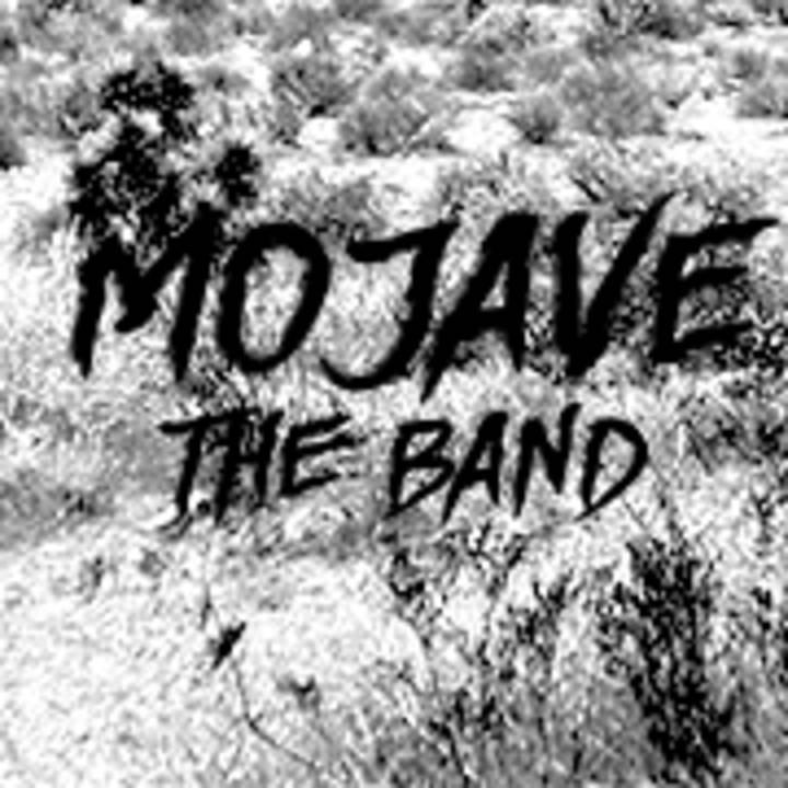 Mojave Tour Dates