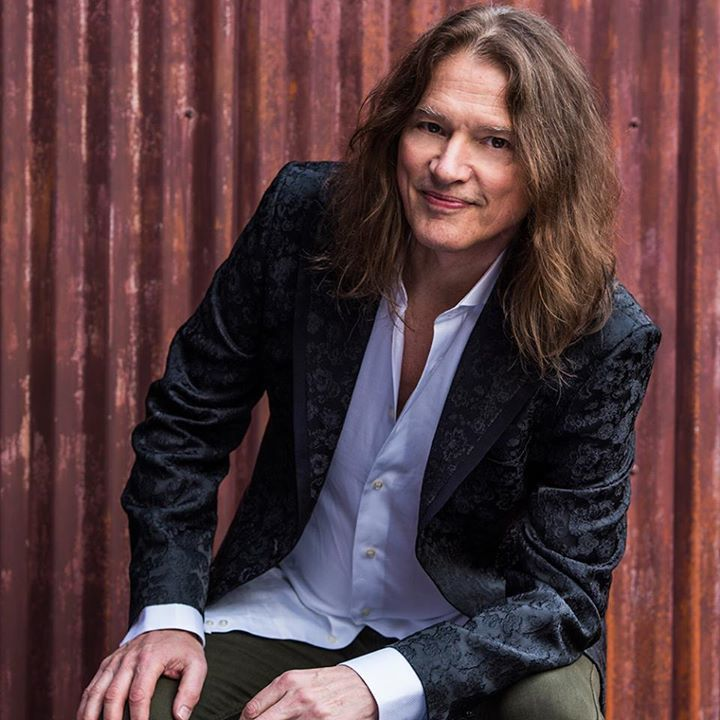 Robben Ford Tour Dates 2015 - Upcoming Robben Ford Concert Dates and Tickets | Bandsintown