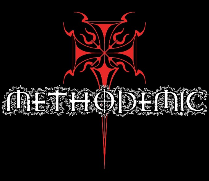Methodemic Tour Dates