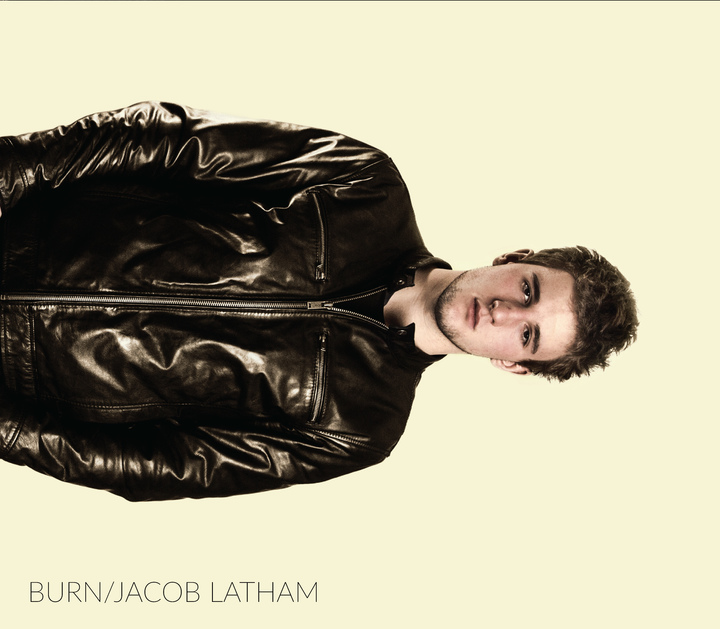 Jacob Latham Tour Dates