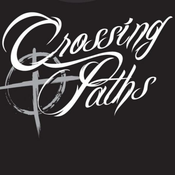 Crossing Paths Tour Dates