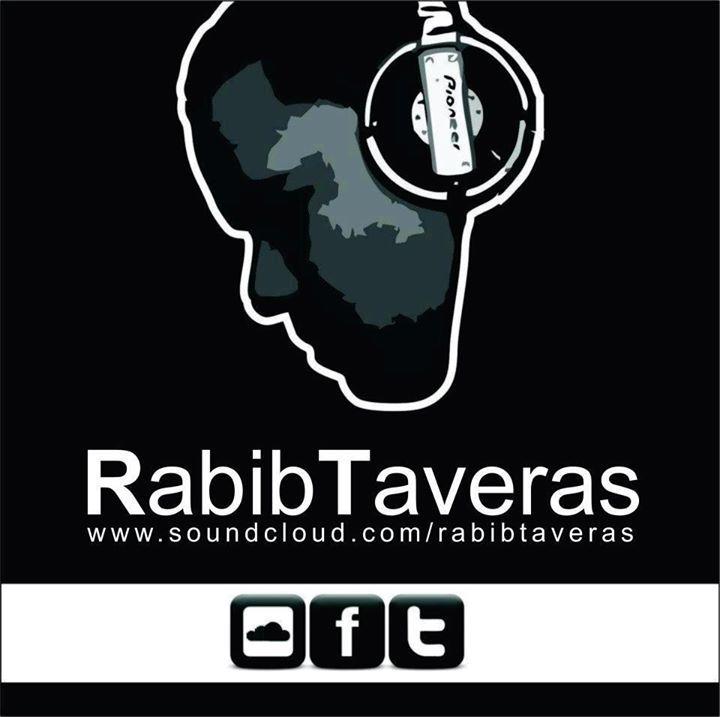 Mr. Taveras Tour Dates