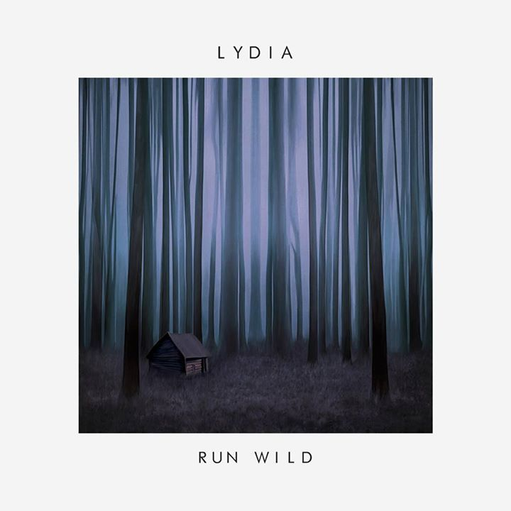 Lydia @ The NorVA - Norfolk, VA