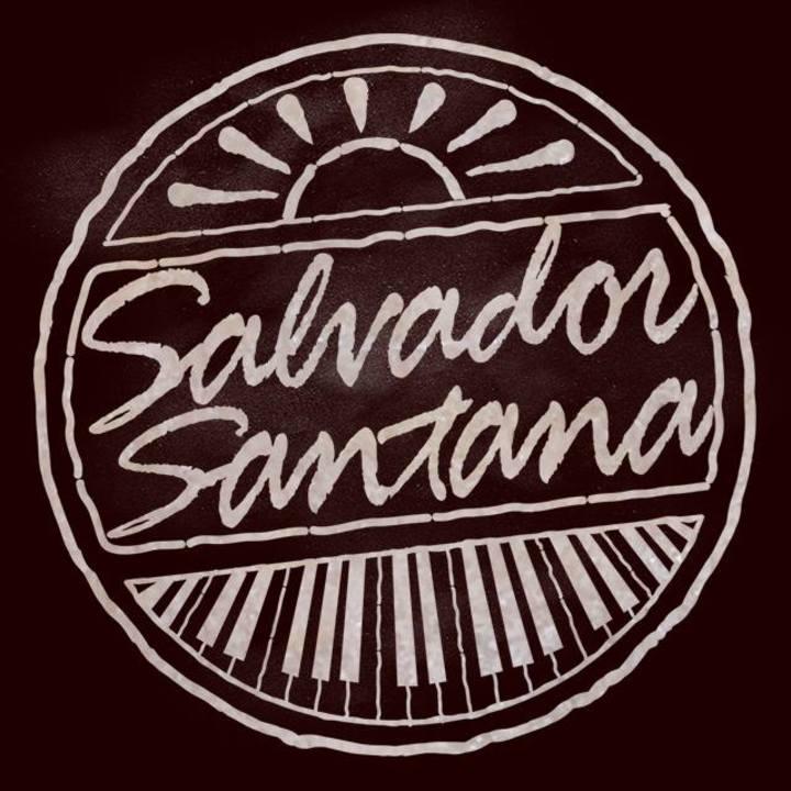 Salvador Santana @ In The Venue - Salt Lake City, UT
