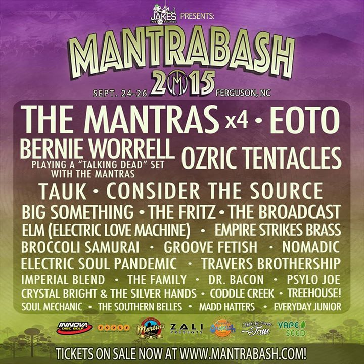 The Mantras @ Three20South - Breckenridge, CO
