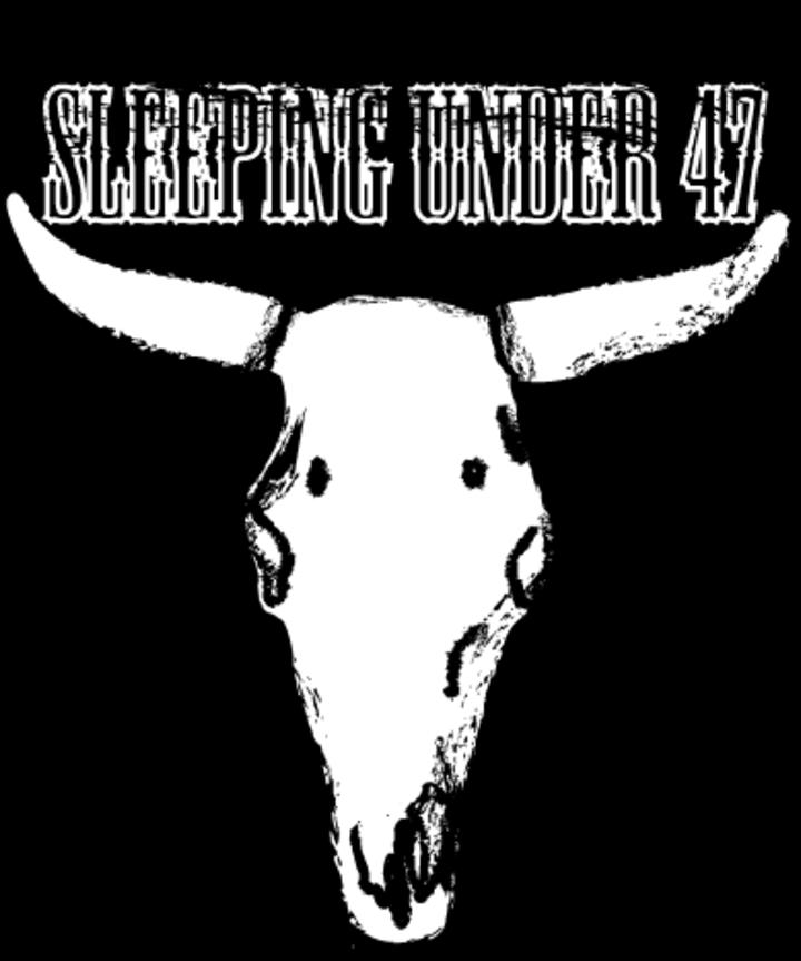 Sleeping Under 47 Tour Dates