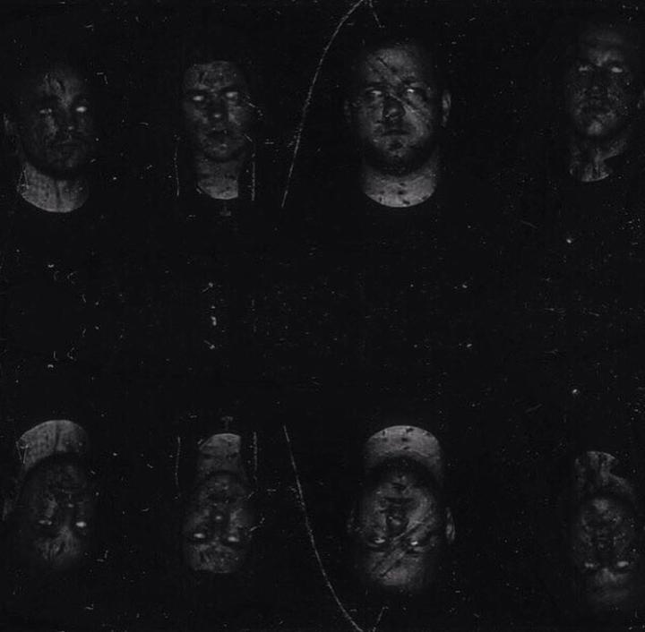 Sunlight's Bane Tour Dates