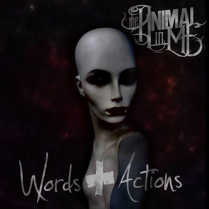 The Animal In Me @ White Oak Music & Art - Van Nuys, CA