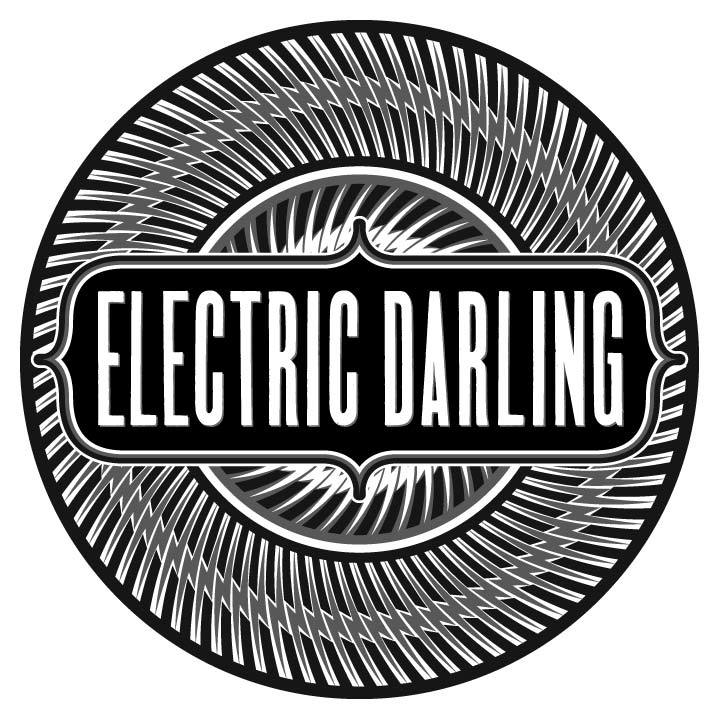 Electric Darling Tour Dates