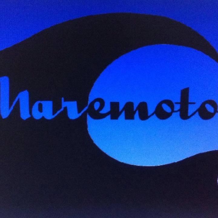 Maremoto Tour Dates