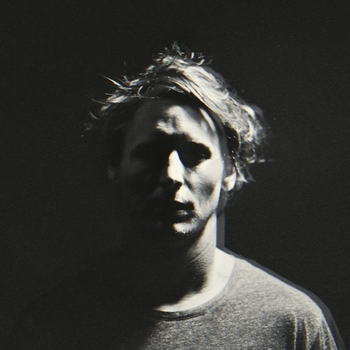 Ben Howard @ The Fillmore - San Francisco, CA