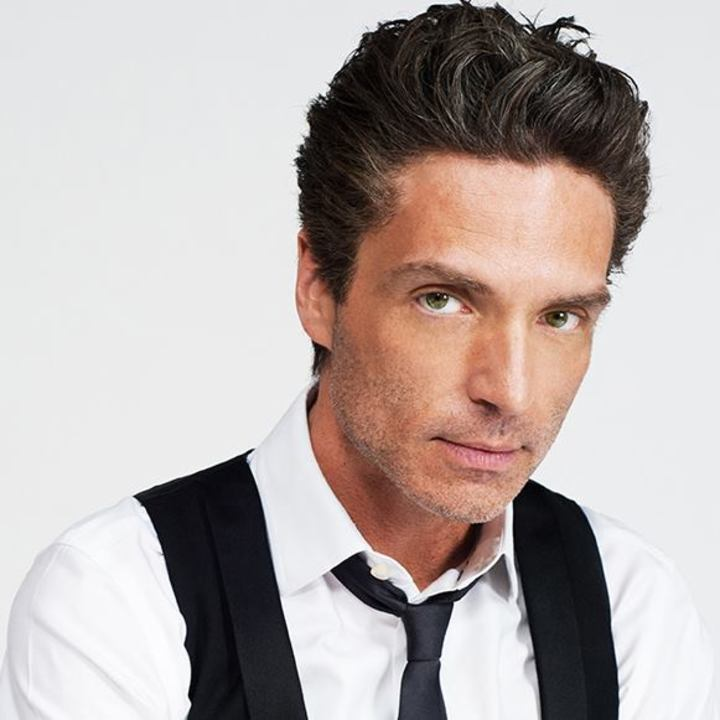 Richard Marx @ City Winery - New York, NY