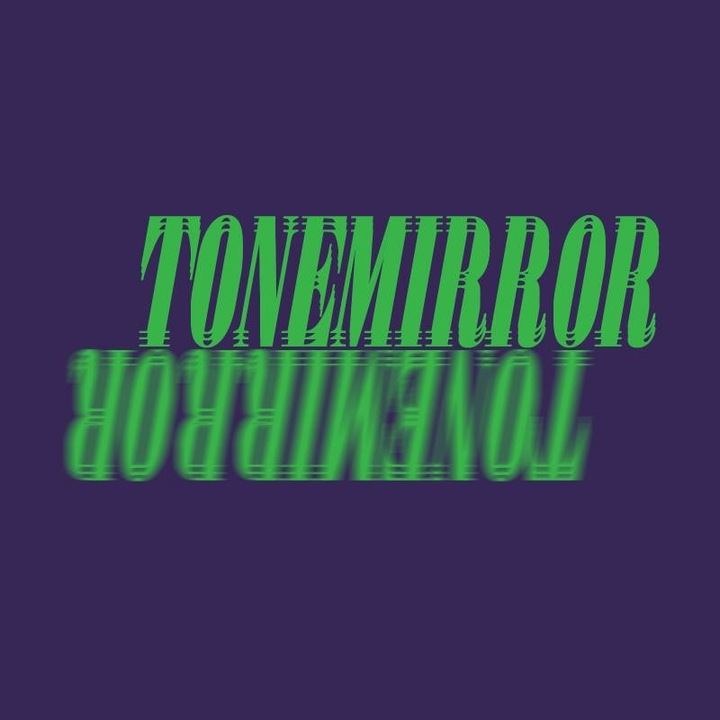 Tonemirror Tour Dates