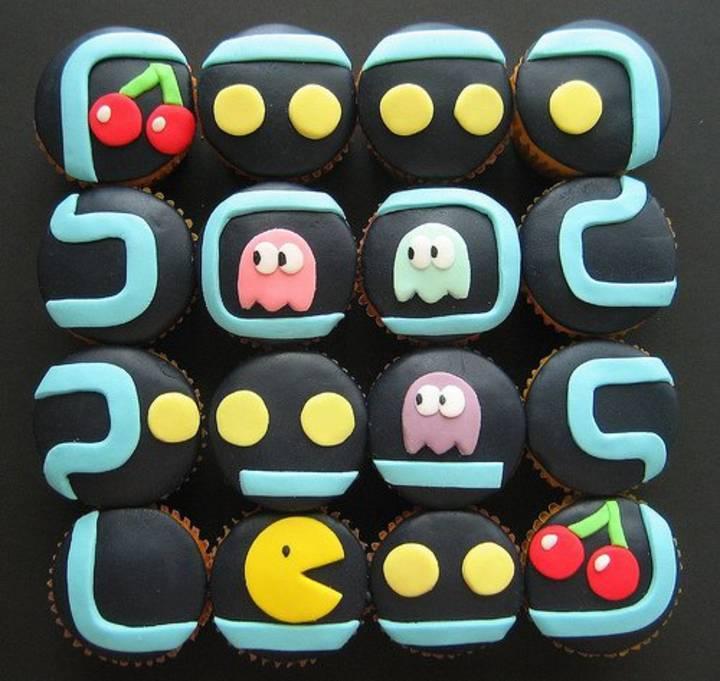Cupcakes Tour Dates