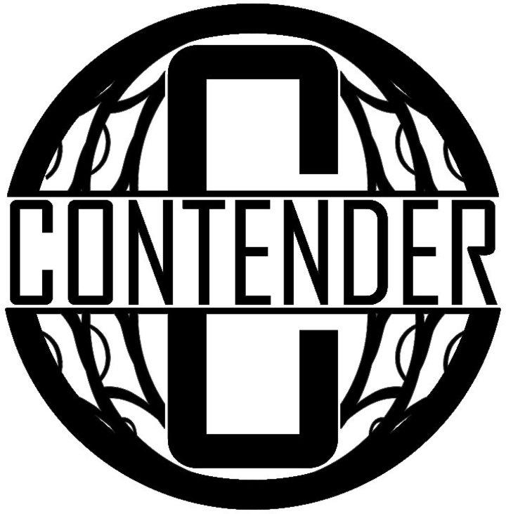 Contender Tour Dates
